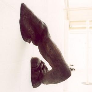 bronsarm4
