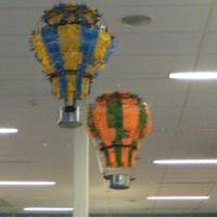 luchtballon4
